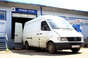 Производство садовых фигур librikon.ru - отгурзка