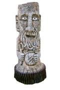 Садовая скульптура «Идол-Оберег на достаток»